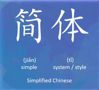 hanzi-03-char--jian-ti-0615-x-0555-trans-zh