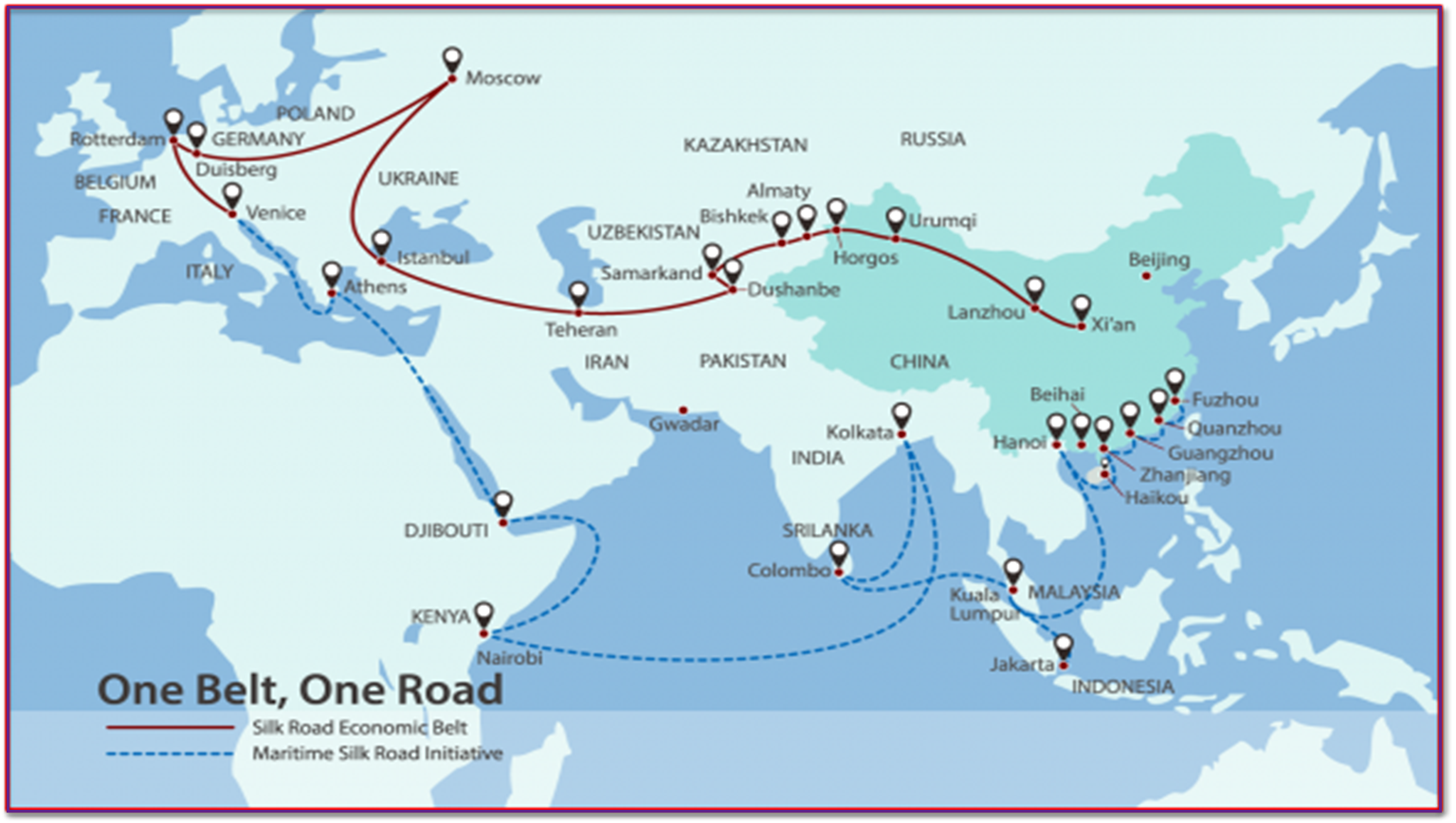 img-pst-03.01.01-rise-of-china-03-silk-road-01-1536-x-868