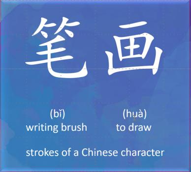 hanzi-02-char--bi-hua-0615-x-0555-trans-zh