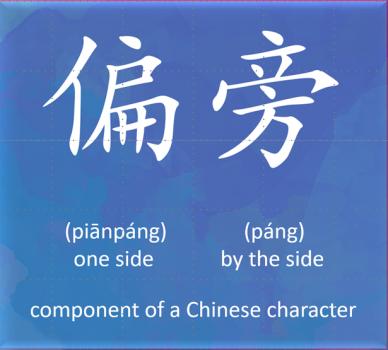 hanzi-02-char--pian-pang-0615-x-0555-trans-zh